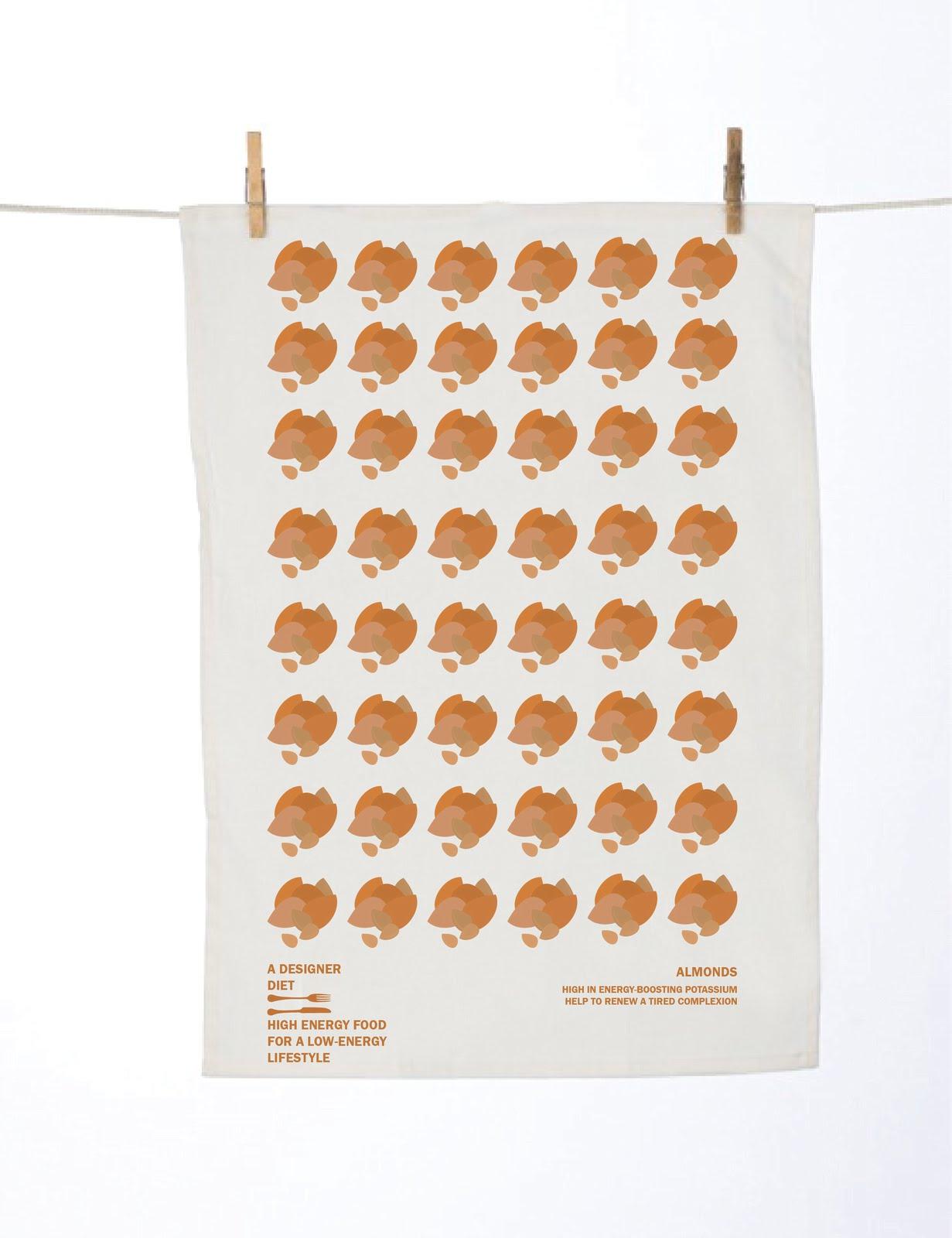 Uncategorized. Designer Kitchen Towels. jamesmcavoybr Home Design
