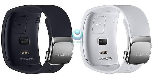 harga Samsung Gear s
