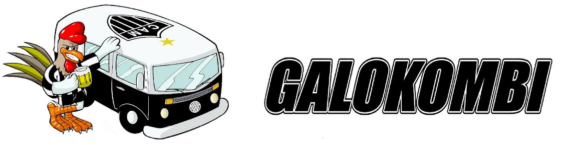 GaloKombi
