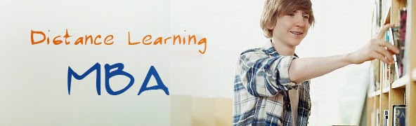 http://www.cimtcollege.edu.in/mba.php