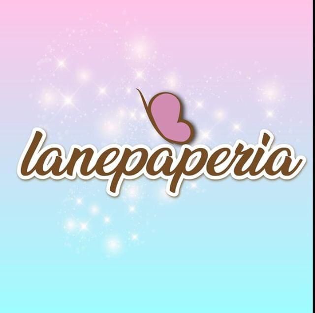 Lanepaperia