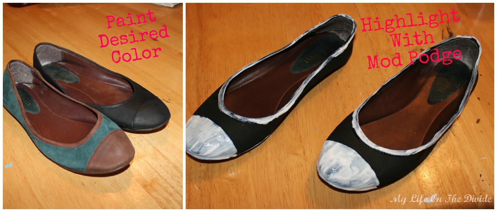 spray dye for suede shoes. Black Bedroom Furniture Sets. Home Design Ideas
