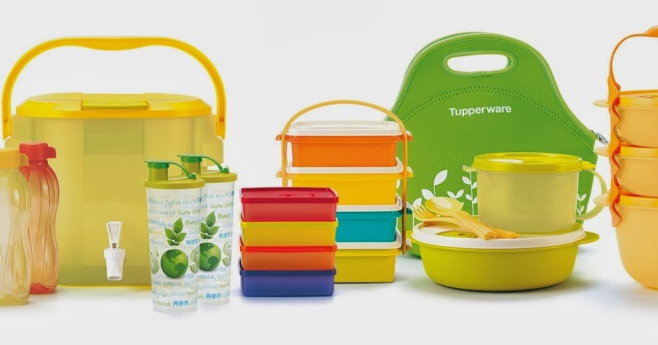 tupperware supply chain Over 3 million companies drive more business value by using ariba network and sap ariba procurement software to collaborate more effectively on spend management, contract management, supplier management, and financial supply chain management.
