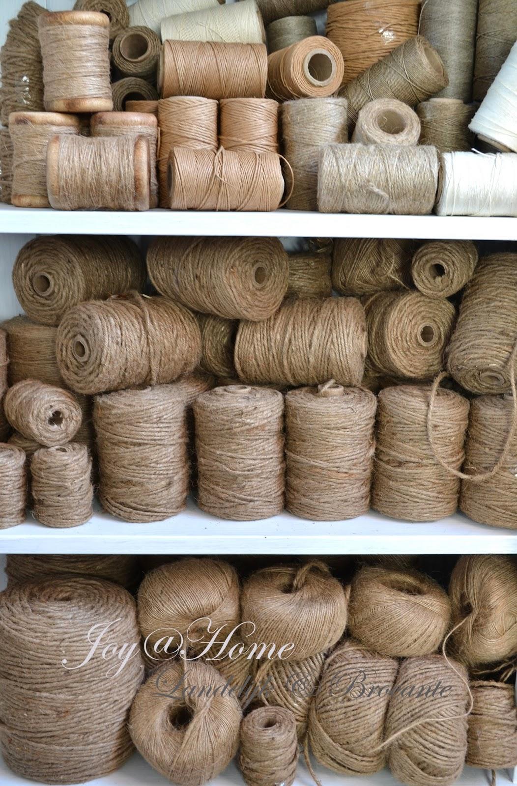 Joy home woonaccessoires blog for Woonaccessoires winkel