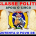 A politica do Pão e Circo em Chaval.