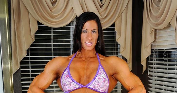 Monica lewinsky nude playboy