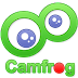 Download Camfrog Terbaru 2011