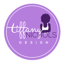 Tiffany Nichols Design