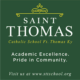 St. Thomas School