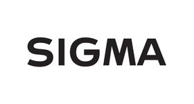 Sigma Philippines