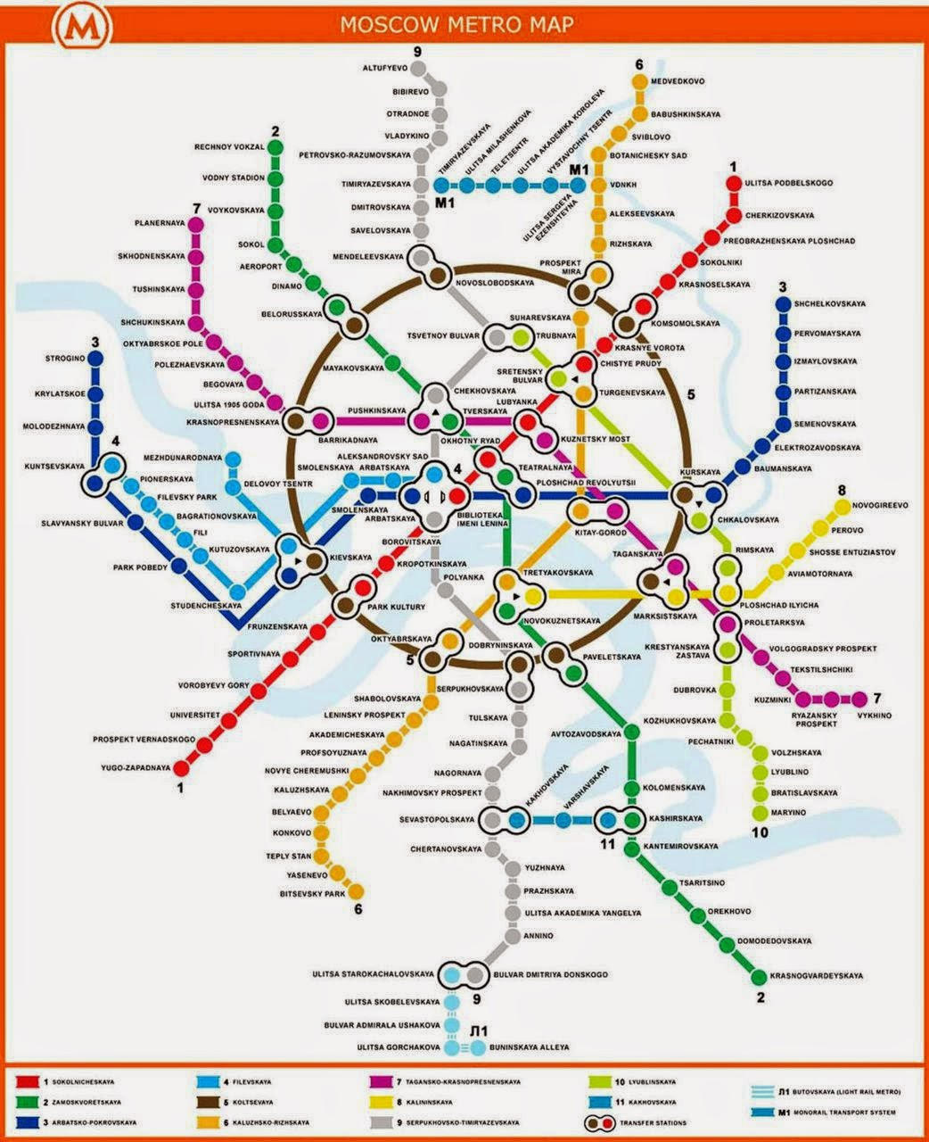 Black Line Route Map Delhi Metro Call +91-9711033176 ~ Properties in on