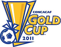 Live Canada vs Panama CONCACAF Gold Cup