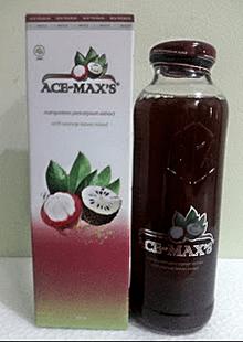 Obat Herbal Darah Tinggi Paling Ampuh ~ Solusi Sehat Alami