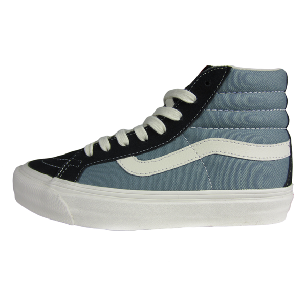 New Vans Vault in Store and Online 5.4.15 – The Darkside Initiative 3a9b4d7f4ad5