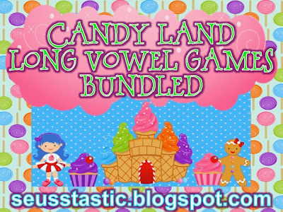 http://www.teacherspayteachers.com/Product/Candy-Land-Long-Vowel-Games-Bundled-620999