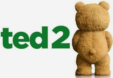 Ted 2: Super Bowl TV Spot