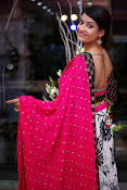 Akanksha latest Glam Pics in Pink-thumbnail-6