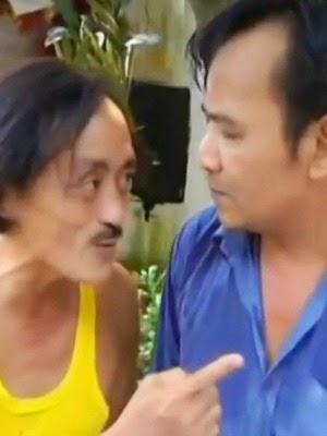 Phim Vỡ Mộng - Hài Tết 2015