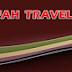 LOWONGAN KERJA TERBARU NOPEMBER 2015 DARI PT. ARRAFAH TRAVELA NETWORK