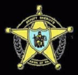 Deputy Sheriffs´Association of Pennsylvania