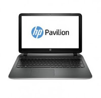 Buy HP 15-P242TU (L2Z61PA) Laptop at  Rs.28,891 After cashback