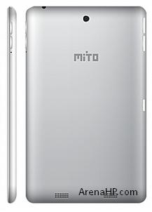 Spesifikasi dan harga mito Prime T330 terbaru