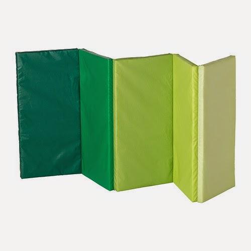 nouveaut s pour enfants ikea nana toulouse. Black Bedroom Furniture Sets. Home Design Ideas