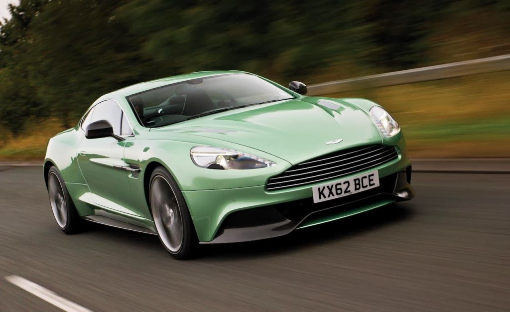 aston martin vanquish high resolution prices features wallpapers. Cars Review. Best American Auto & Cars Review