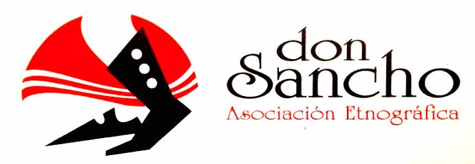 Festival Internacional de Folklore de Zamora