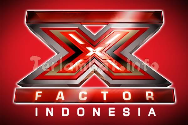 Peserta Lolos X Factor Indonesia 1-8 Februari 2013 JHV