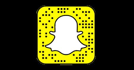 Cardi B, Snapchat Name 2017 | Empire Boo Boo Kitty