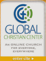 Global Christian Center