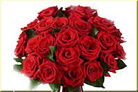 arti_mawar_merah1502