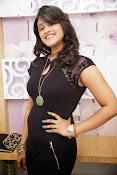 Priya glamorous photos-thumbnail-9