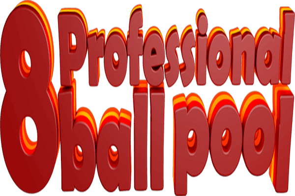 Pro 8 ball pool