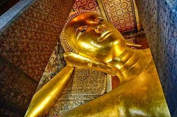 Cambodge Mag, Cambodge, Thailande, Asie, voyages, André-Albert Grémont, actualité, magazine