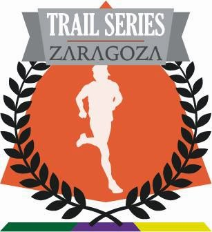 TRAIL SERIES ZARAGOZA