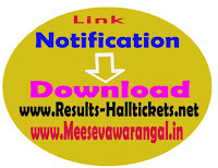 http://www.schools9.com/kerala/results2014/university-of-kerala-b-a-b-sc-ii-vi-sem-jan-2016-exam-notification-25012016.htm