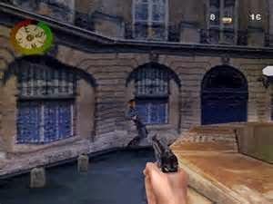 Medal Of honor ps1 For PC ISO Free dOWNLOAD Games