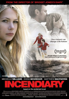 Watch Incendiary (2008) movie free online