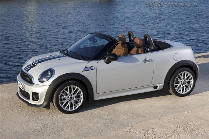 صور سيارة ميني رودستر 2014 - اجمل خلفيات صور عربية ميني رودستر 2014 - MINI Roadster Photos MINI-Roadster-2012-800x600-wallpaper-01-03.jpg