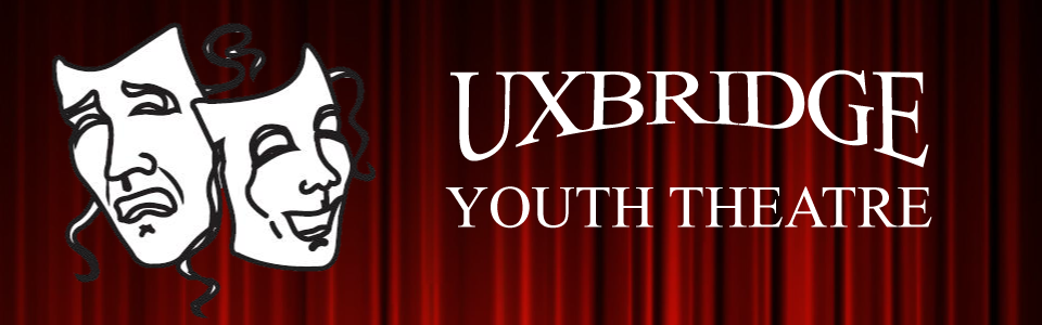 Uxbridge Youth Theatre