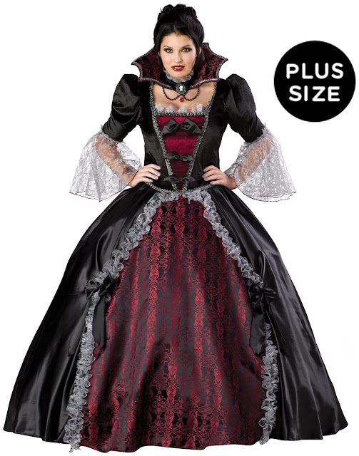 http://www.partybell.com/p-18574-vampiress-of-versailles-adult-plus-costume.aspx?utm_source=NaviBlog&utm_medium=HalloweenPlus&utm_campaign=A13Oct