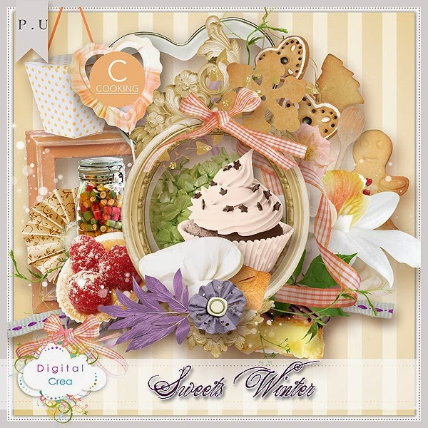 http://digital-crea.fr/shop/complete-kits-c-1/collab-sweets-winter-part-1-p-15183.html#.Uq9sgeJLjEA