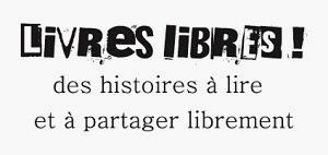 Livres Libres
