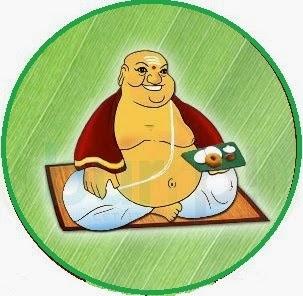 இன்றைய ஸ்பெஷல்