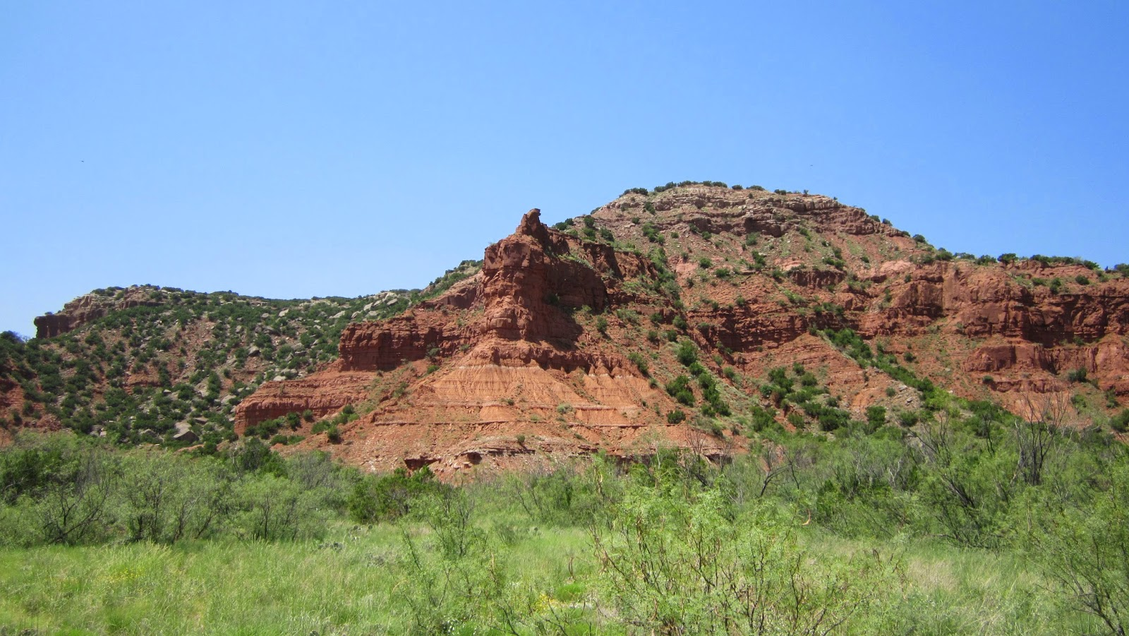 http://www.tpwd.state.tx.us/state-parks/caprock-canyons