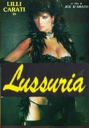 A Lustful Mind (1986) Lussuria