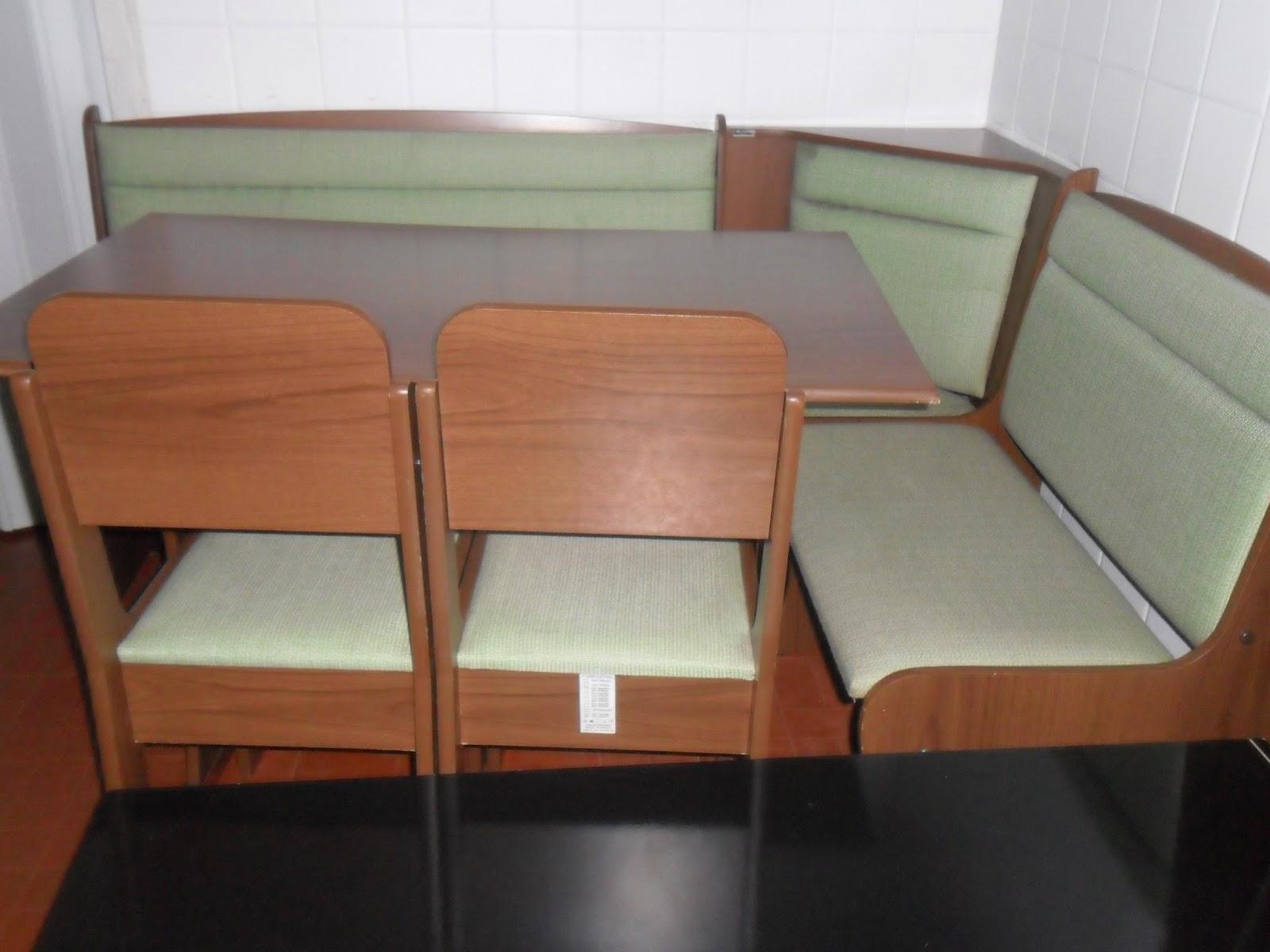de móveis: CL0033 Moveis Usados em Barão Geraldo Mesa canto #76422A 1600x1200