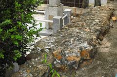 «El Torreón de Lobatera», construcción militar más antigua del Estado Táchira